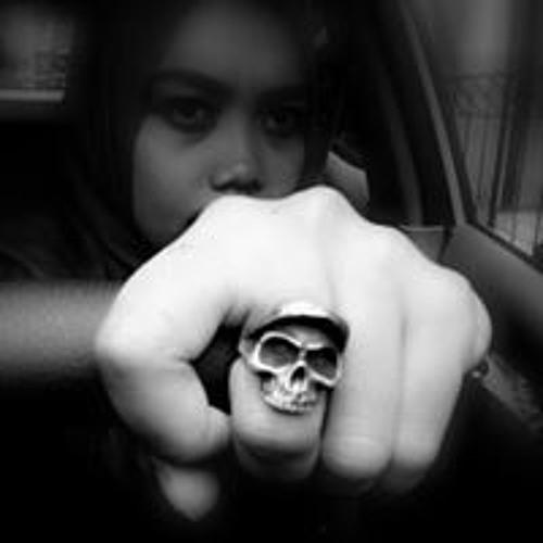 Emi Yuniarto's avatar