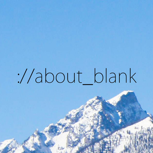 ://about_blank's avatar