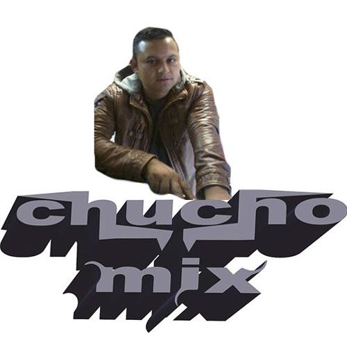 chucho mix's avatar