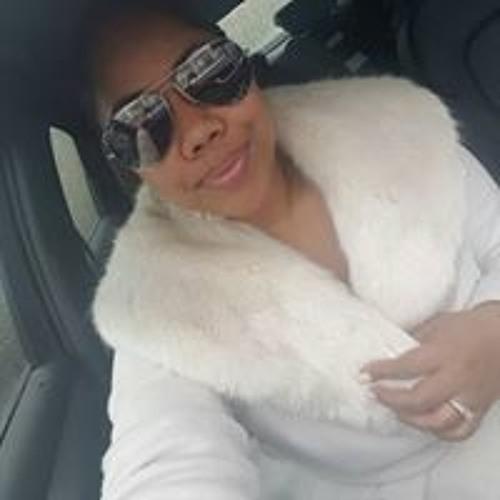Junez Liva's avatar