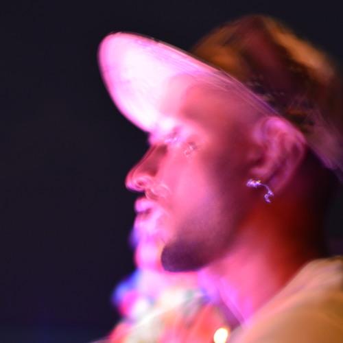 DJ SHIFAN's avatar