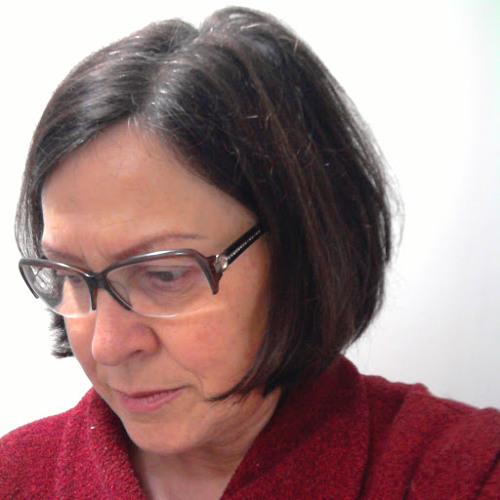 Dilma B. Bettega's avatar