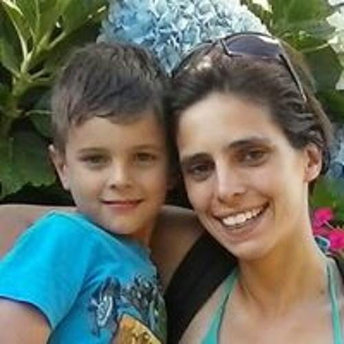 Ana Maria Delfim's avatar
