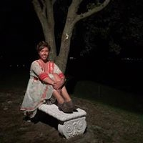 Jillian Leigh DiMarco's avatar