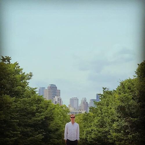 michael.markowski's avatar