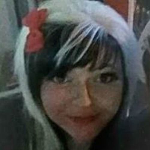 Kayla Cory Singer's avatar