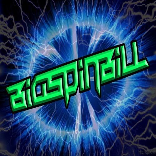 BigSpinBill's avatar
