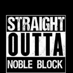 Block Boy Loc