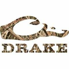 Blake Cain