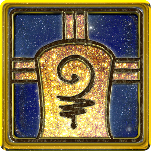 The Mystic Ferrymen's avatar