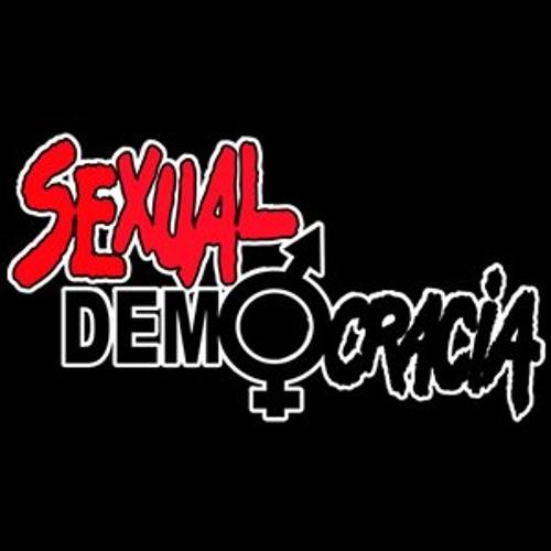Sexual Democracia's avatar