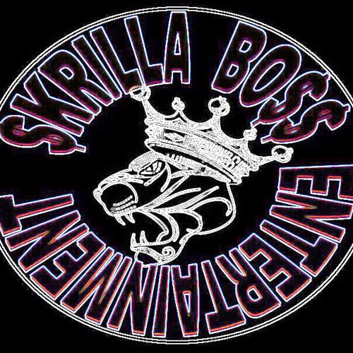 SKRILLA BOSS ENT.'s avatar