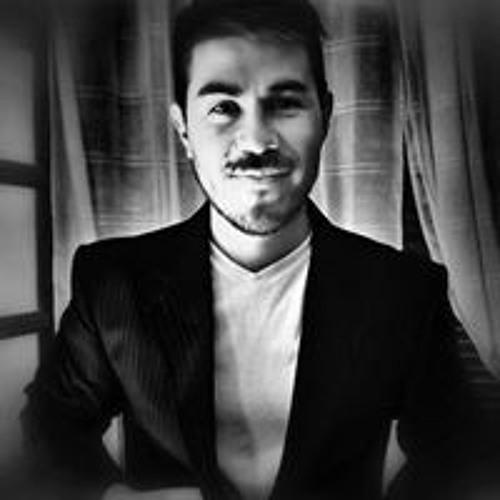 Elias Cesar Sanchez's avatar