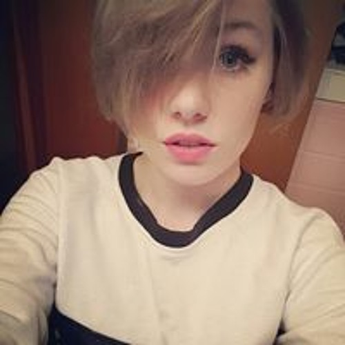 Jennifer Smith's avatar