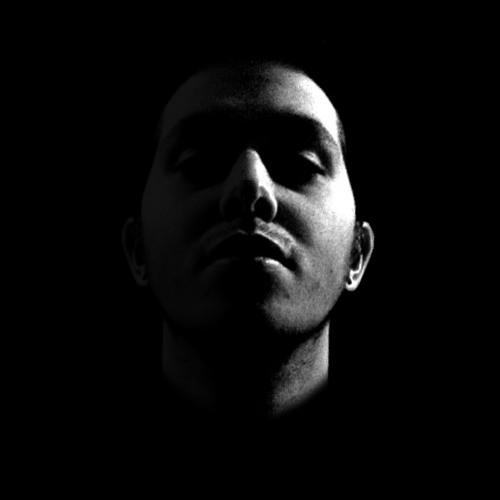 Jacob Suedan's avatar