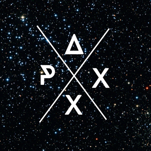 APXXREPOST | OFFICIAL's avatar