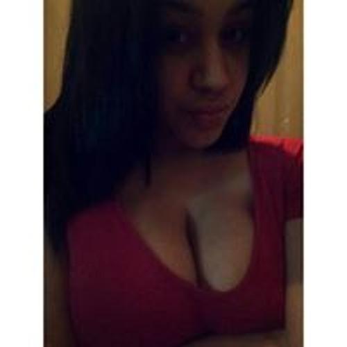 Mariee725's avatar