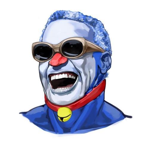 Khoido's avatar