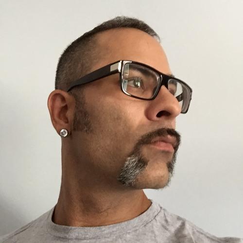 drpoppi's avatar