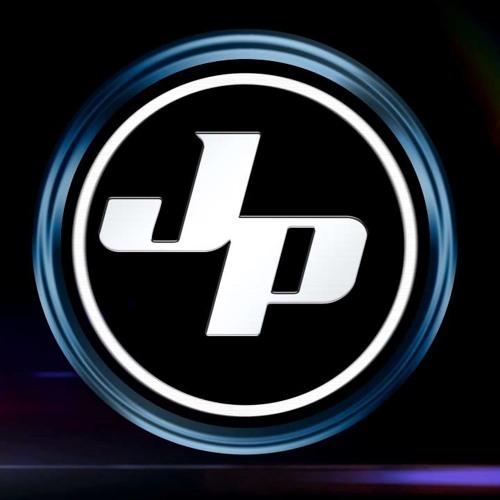 J P's avatar