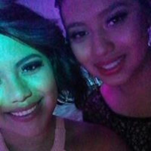 Fernanda Prospero Mendoza's avatar