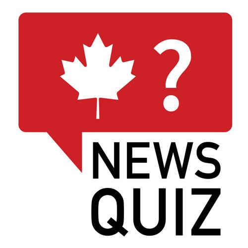 Canada News Quiz's avatar