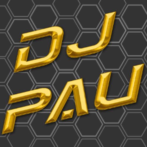 D.J. Pau's avatar