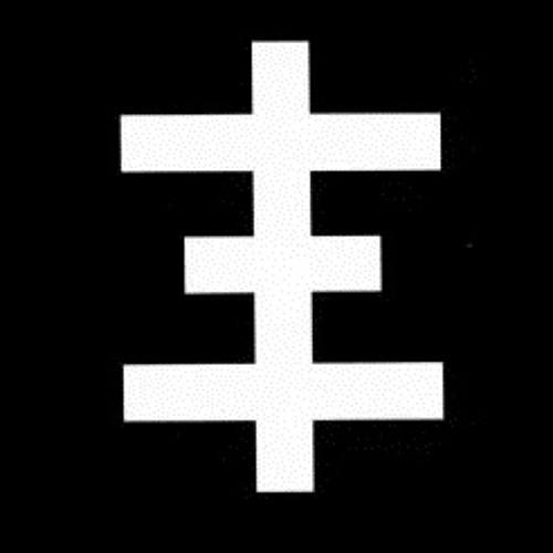 MondoMagic's avatar