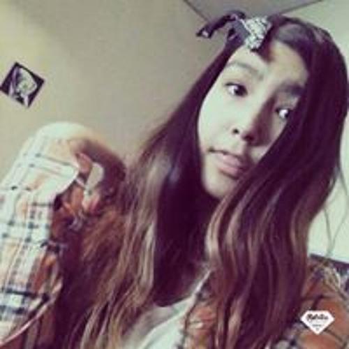 Emma Novest's avatar