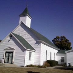 Pigeon Fork Church