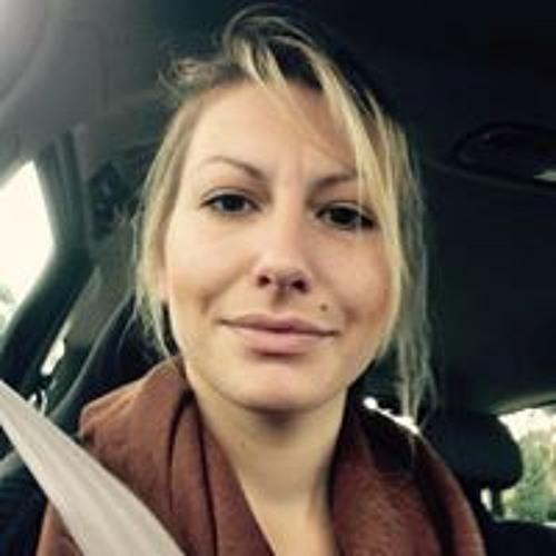 Bianca Sabo's avatar