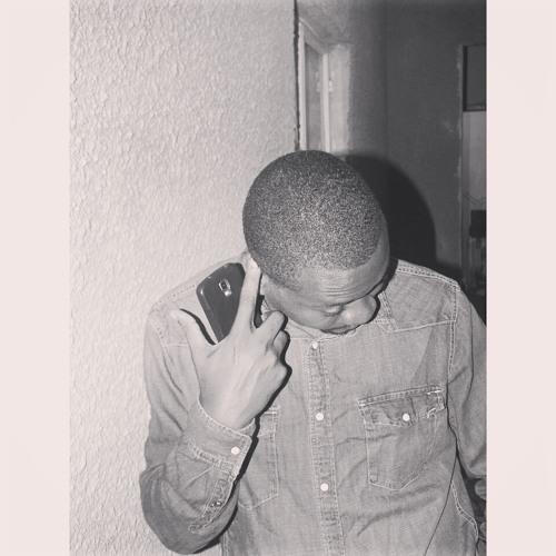 Manasseh Suzyo Ngoma's avatar