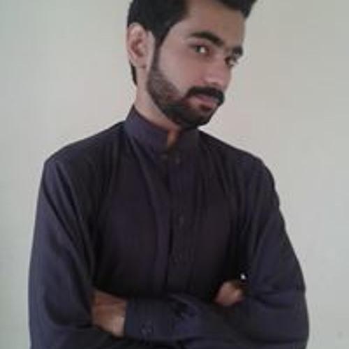 RAi ShAbi's avatar