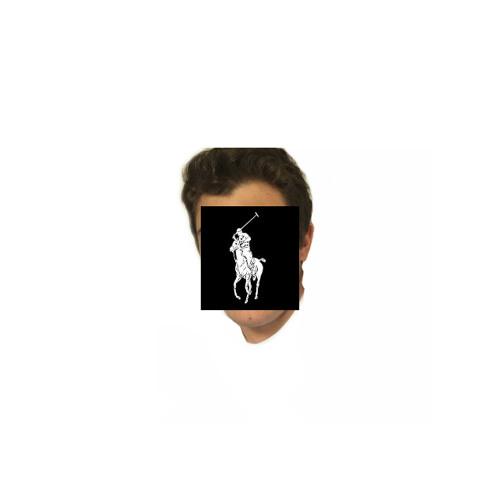 yung dishwasher's avatar