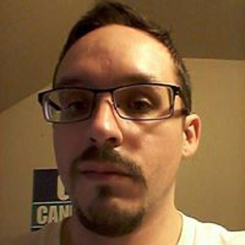Robert Edgar's avatar