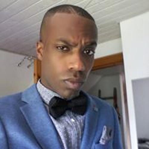 Mbanza Raul's avatar