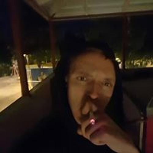 Sami Ahola's avatar