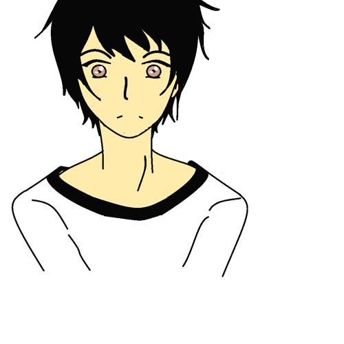 Ems's avatar