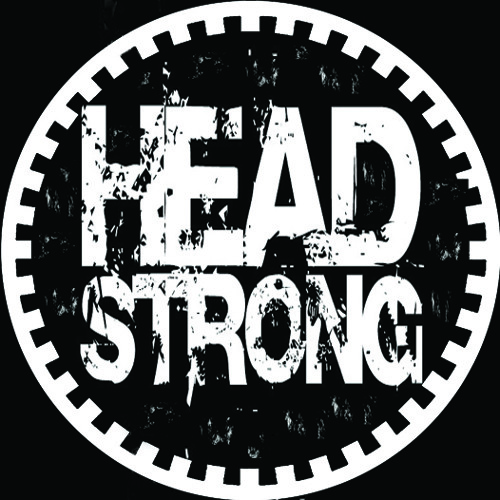 Headstrong's avatar