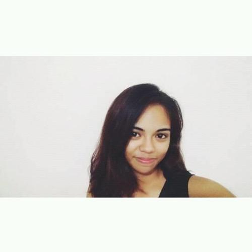 Jaira Mae Quiambao's avatar