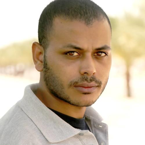 Ali Elforgany's avatar