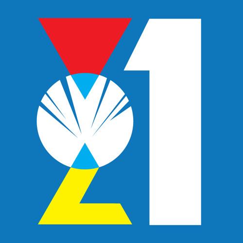 Vol. 1's avatar
