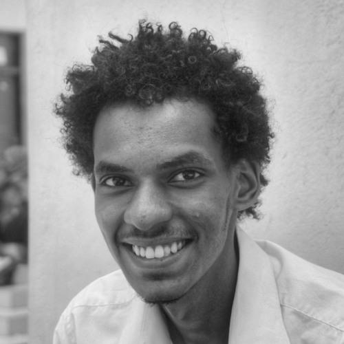 Suliman Fadlallah's avatar