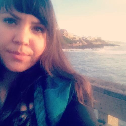 Yvette Aguilera's avatar