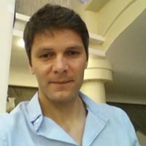 Halil Korulu's avatar