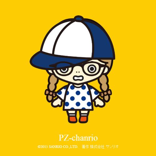 Poiizian T's avatar