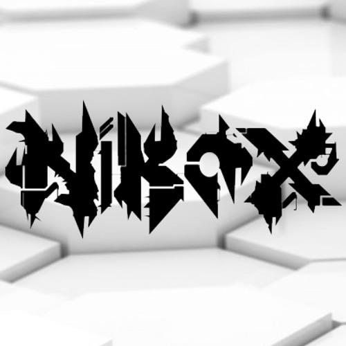 NIKOX's avatar