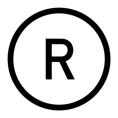 DIE REGISTRATUR's avatar