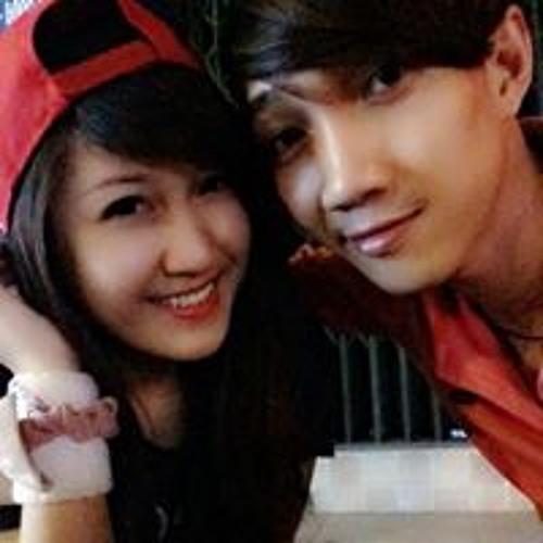 Trần Tâm's avatar
