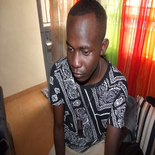 James Mutunga's avatar